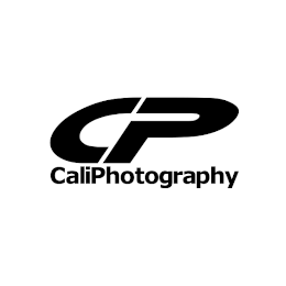 CaliPhotography